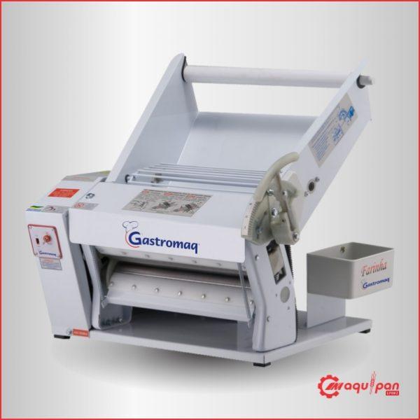 cl300-mini-laminadora-gastromaq