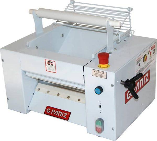 cl300epoxi-cilindro-laminador-gpaniz