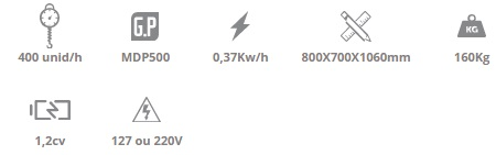 ficha-tecnica-laminadora-mdp500