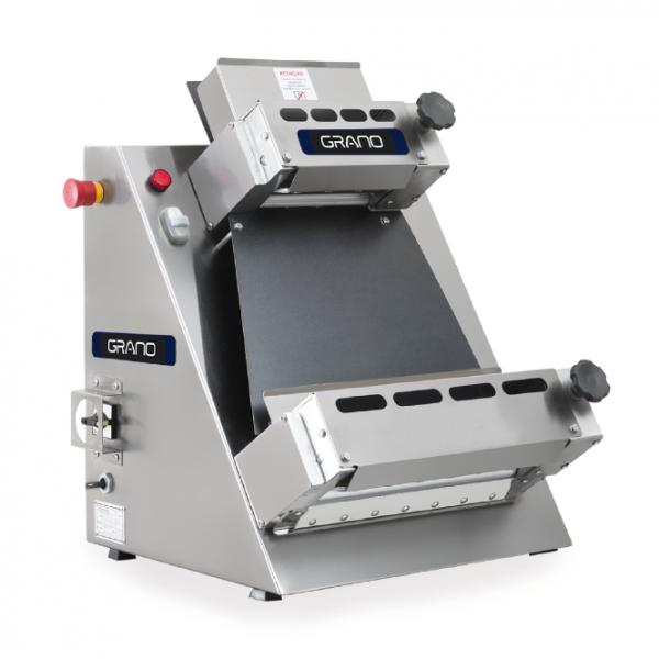 laminadora-pizzas-mdp360