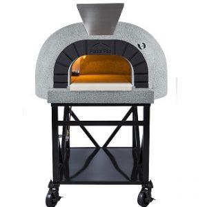 HORNOS PARA PIZZA A LA LEÑA