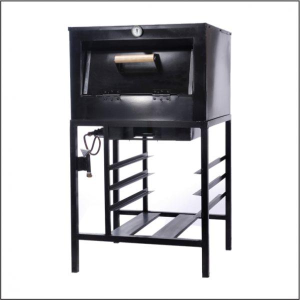 horno-para-pizza-HP1