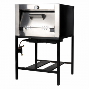 horno-pizzero-hp1-mini-maquipan