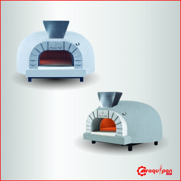 pizzapan-hp-100-empotrable