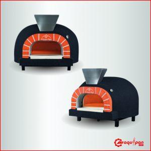 pizzapan-hp-85-empotrable