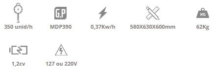 ficha-tecnica-laminadora-mdp390
