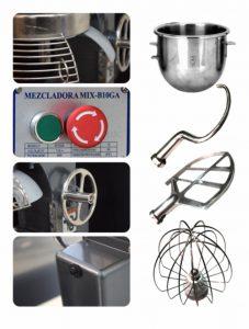accesorios-crt-batidora