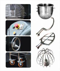 accesorios-crt-batidora-60