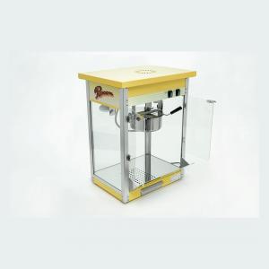 maquina-para-palomitas-gspc01-migsa