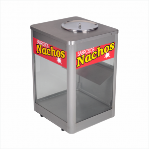 exhibidor-de-nachos-en3-international