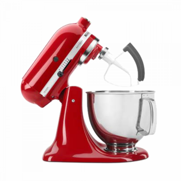 kitchenaid-roja