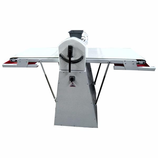 mini-laminadora-de-base