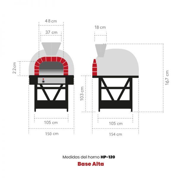 horno-pizzapan-hp-120-basealta