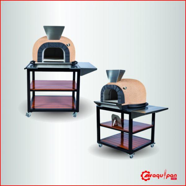 pizzapan-r-65-base-corta