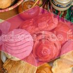 Panaderías de éxito