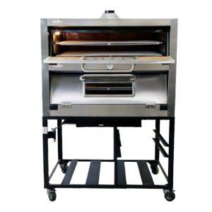 h2l-horno-panadero