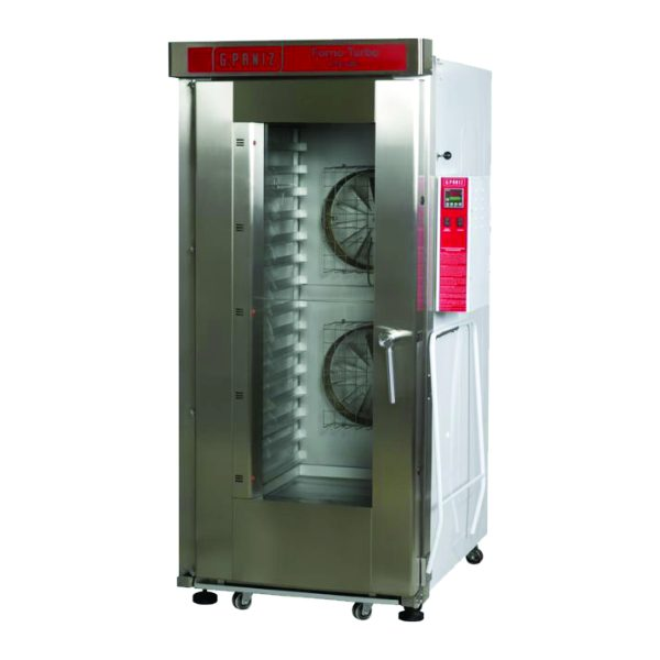 horno-turbo-de-conveccion-ftg480