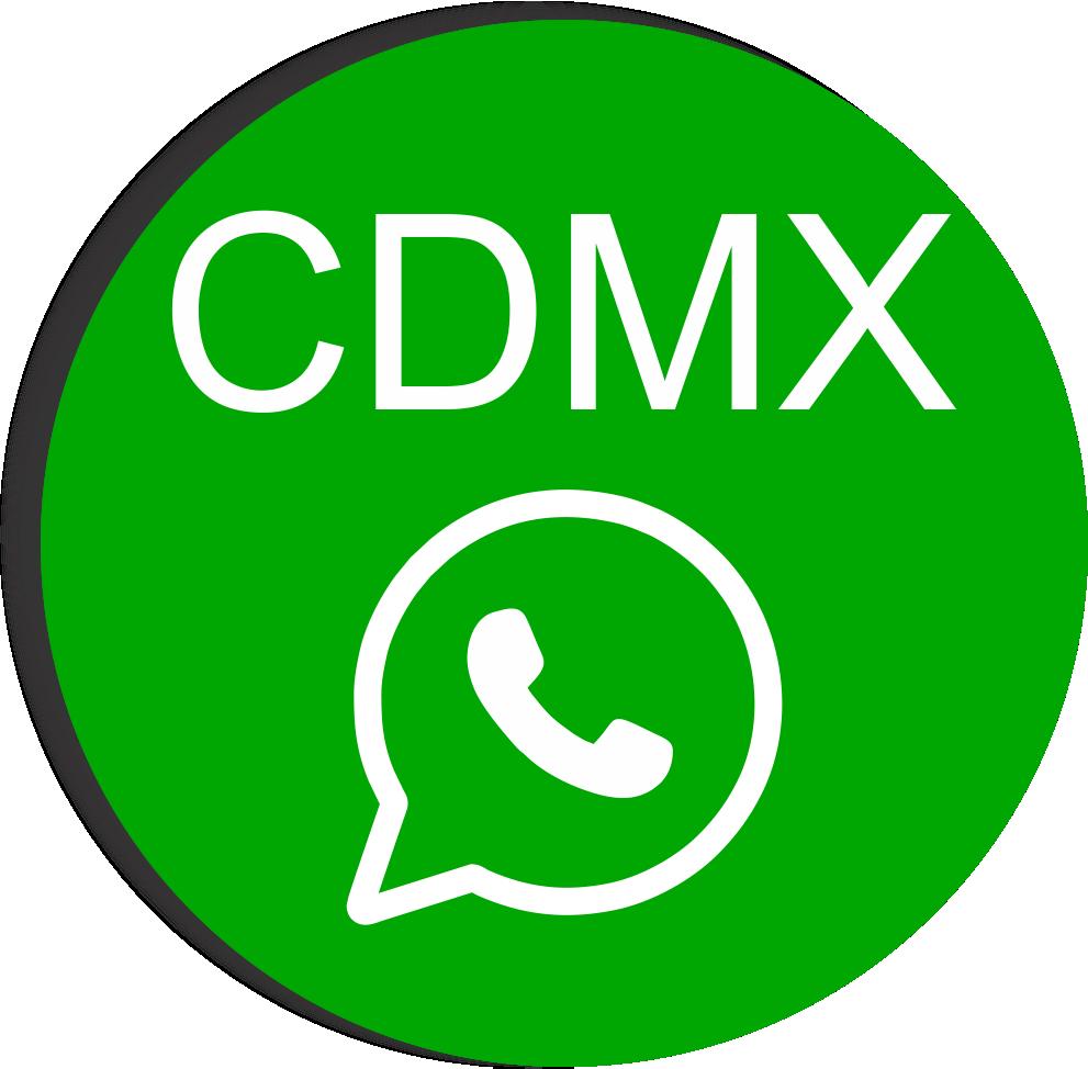 Chatea con un vendedor CDMX
