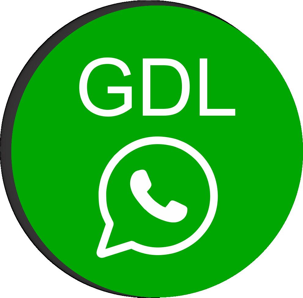 Envía Whatsapp