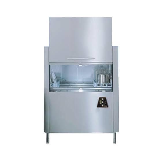 lavaloza-ecomax-ccr-130