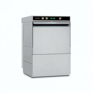 lavaloza-ecomax-e-400