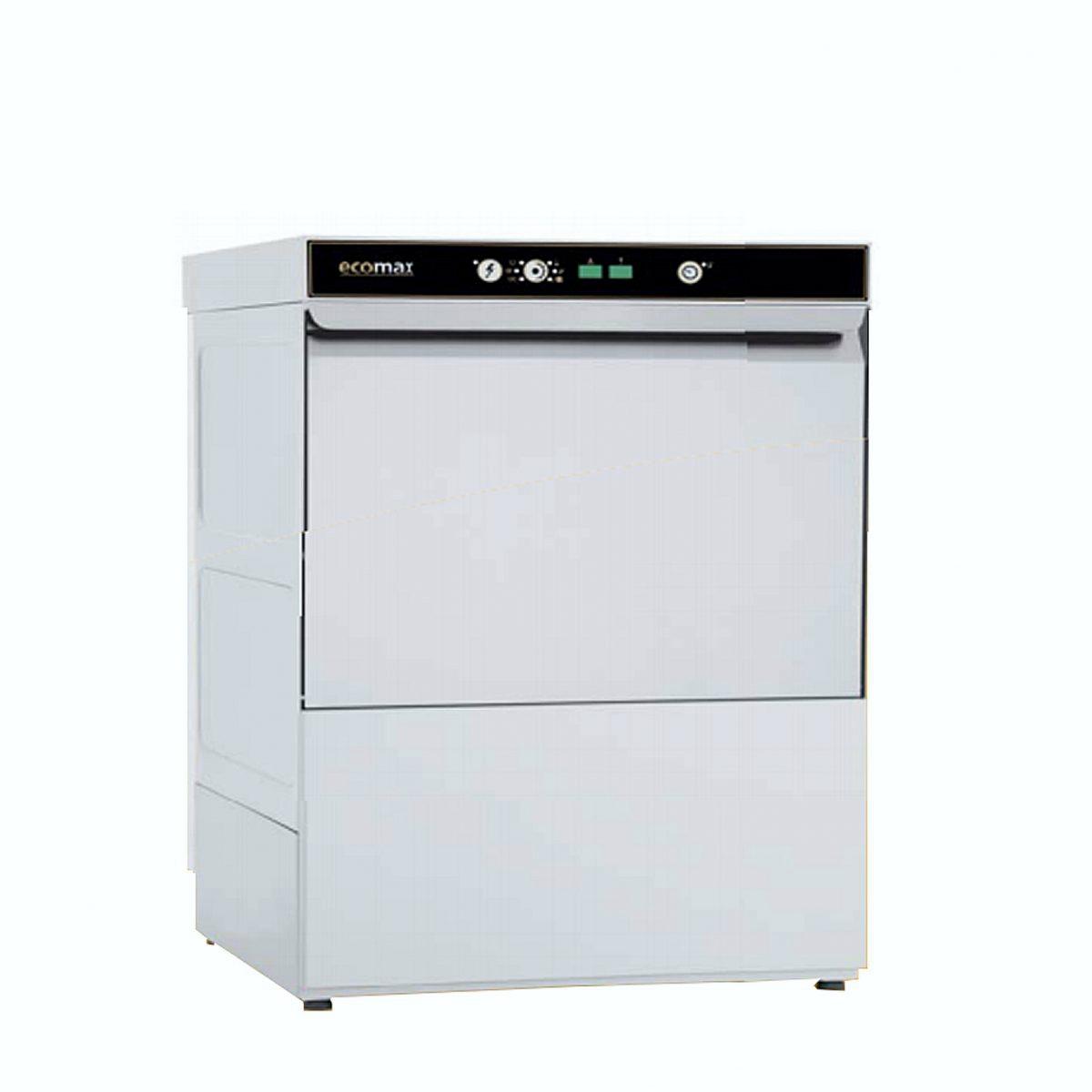 lavaloza-ecomax-e-500