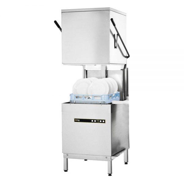 lavaloza-ecomax-e-800