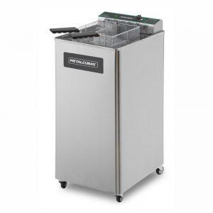freidora-electrica-feo15p