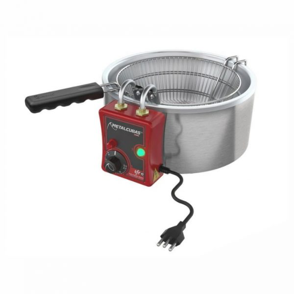 tfre3-freidora-electrica