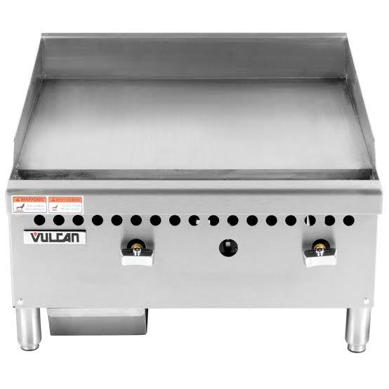 plancha-vulcan-vcrg24