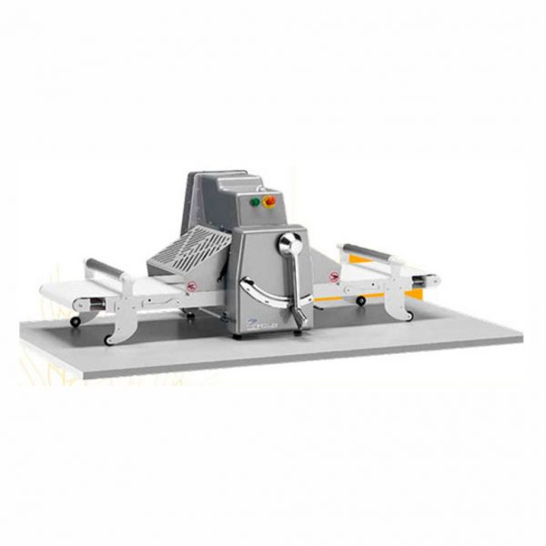 Laminadora-de-Mesa-Z-Matik-SZ507BL