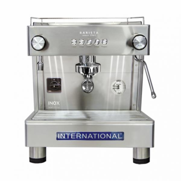 barista-profesional-automatica