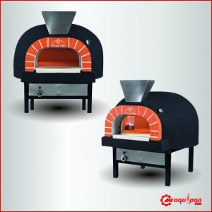 pizzapan-hp-85-empotrable-gas