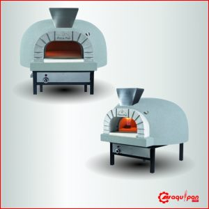 pizzapan-hp-100-empotrable-gas