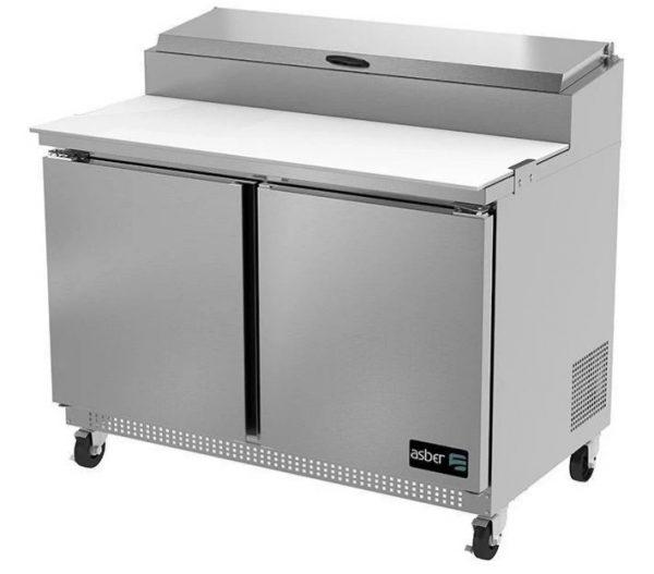 asber-aptp48-mesa-refrigerada-pizzas