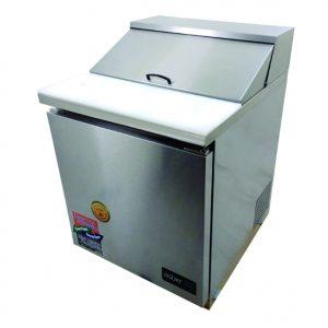 asber-apts-27-8-mesa-refrigerada-ensaladas