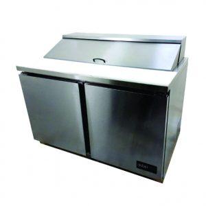asber-apts-48-12-mesa-refrigerada-ensaladas