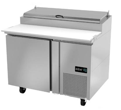 asber-atp48-mesa-refrigerada-pizzas
