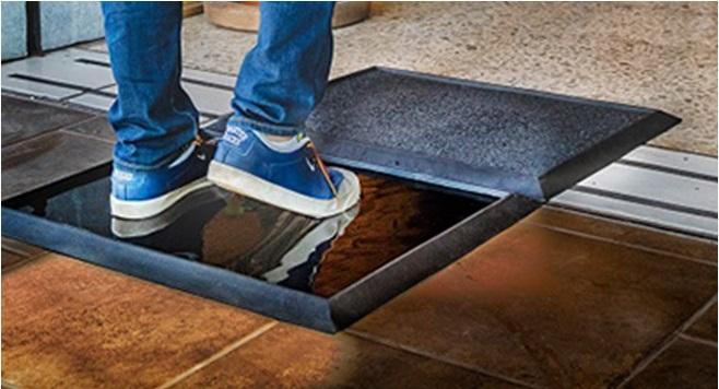 tapete-desinfectante-de-calzado1