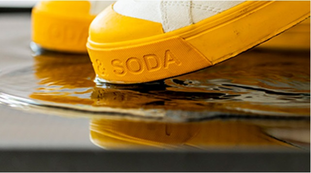 tapete-desinfectante-de-calzado2