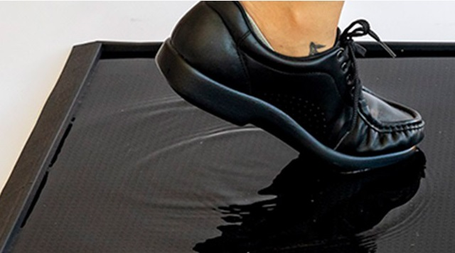 tapete-desinfectante-de-calzado3
