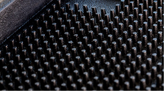 tapete-desinfectante-de-calzado4