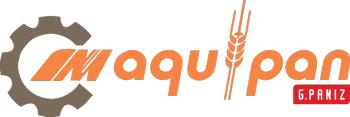 Maquipan