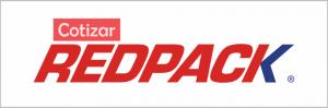 cotizar-redpack