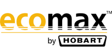 ver ecomax-hobart