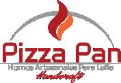ver pizzapan